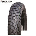 Hot sale motorcycle tubeless tyre 130/80 17