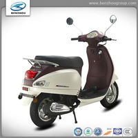 Hot sale popular 50cc scooter