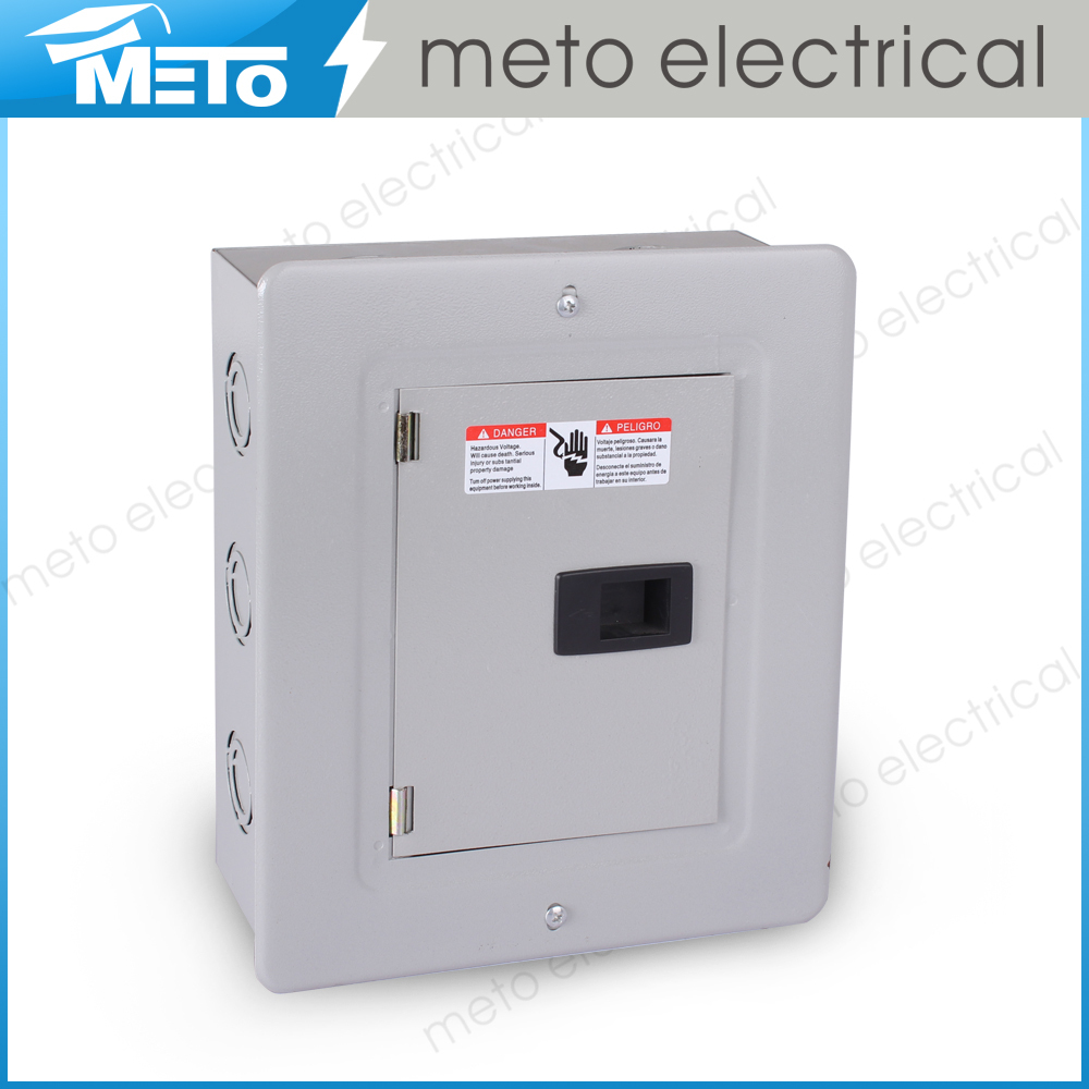 electrical panel manufacturers in chennai  | advirnews.com