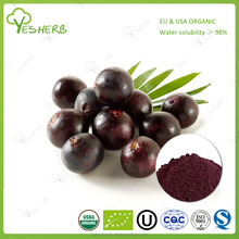 acai berry anthocyanidins acai antioxidant powder