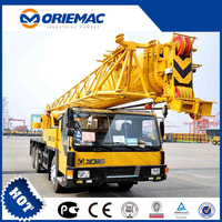 XCMG 25TON Small Truck Lift Crane Mobile Truck Crane QY25K-I for sale