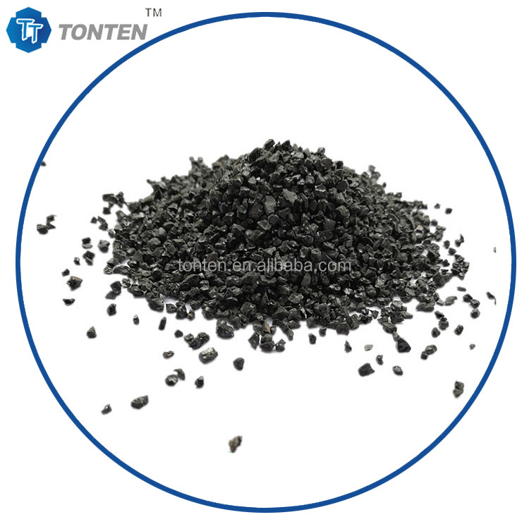 hot sale! blast cleaning iron silicate/copper slag grit