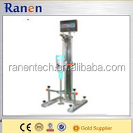 Lab High Speed Disperser And Mixer, High Quality Lab High Speed Disperser,Paint Mixing Machine,High Speed Mixing Machine