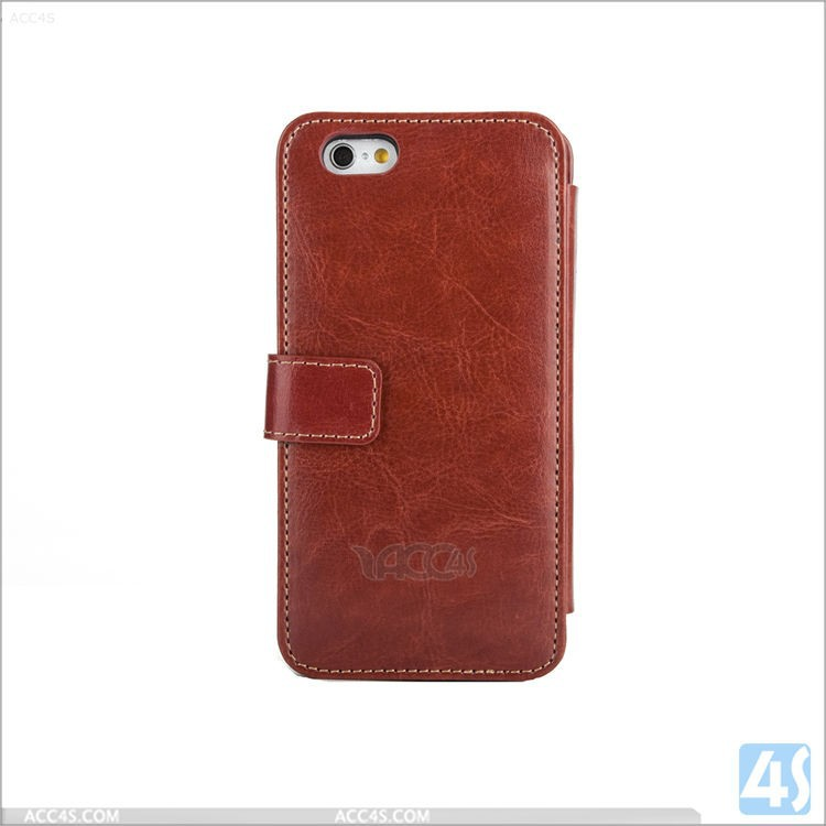 2015 unique tpu leather mobile phone case,for iphone 6 leather back cover