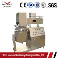 automatic toothpaste mixing machine for hospital