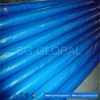 China supplier plastic PE tarpaulin roll