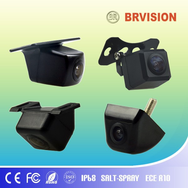Factory Universal Car rearview camera