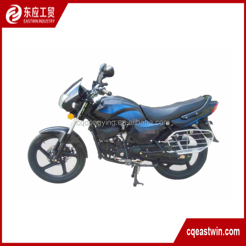 Factory Price Black New pioneer 200cc motorcycle mini motorcycle for sale cheap