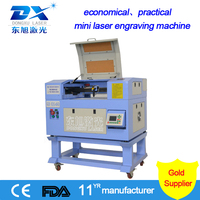 Mini laser engraving machine, laser engraving machine manufacturer, laser engraving machine price
