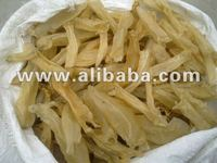 DRIED YELLOW CROCKER FISH MAW
