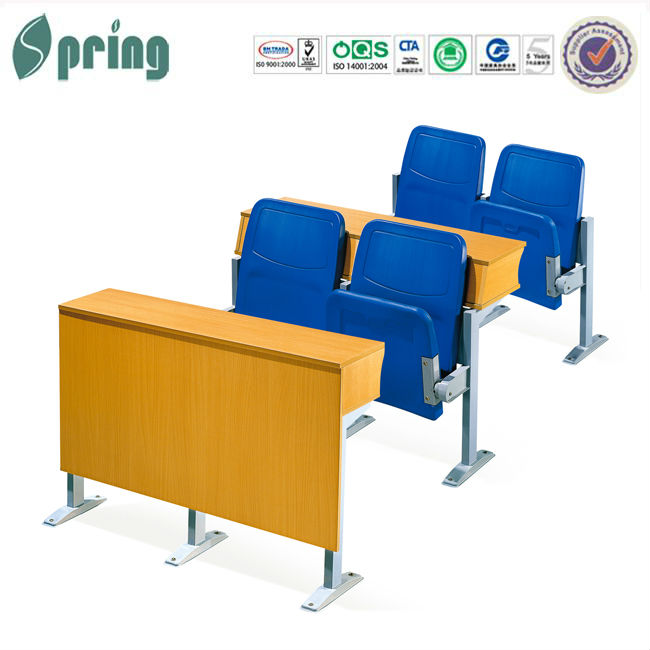 2014 university computer and study tables , school furniture CT-212