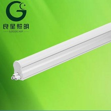 High Quality Sinoco Led Xxx Animal Tube Tube8 Japanese T5 0.6m