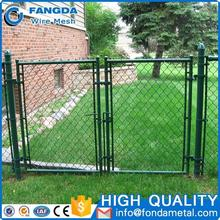new products 2016 factory economy wholesale chain link fence roof