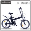 MOTORLIFE/OEM EN15194electric bike price mini moto pocket bike electric bike manufacturer in india