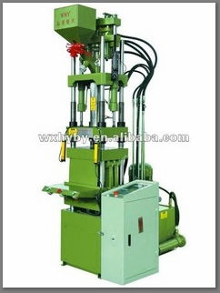 HY-350 plastic injection moulding machine