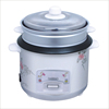 Electric Cooker For Rice With Aluminum