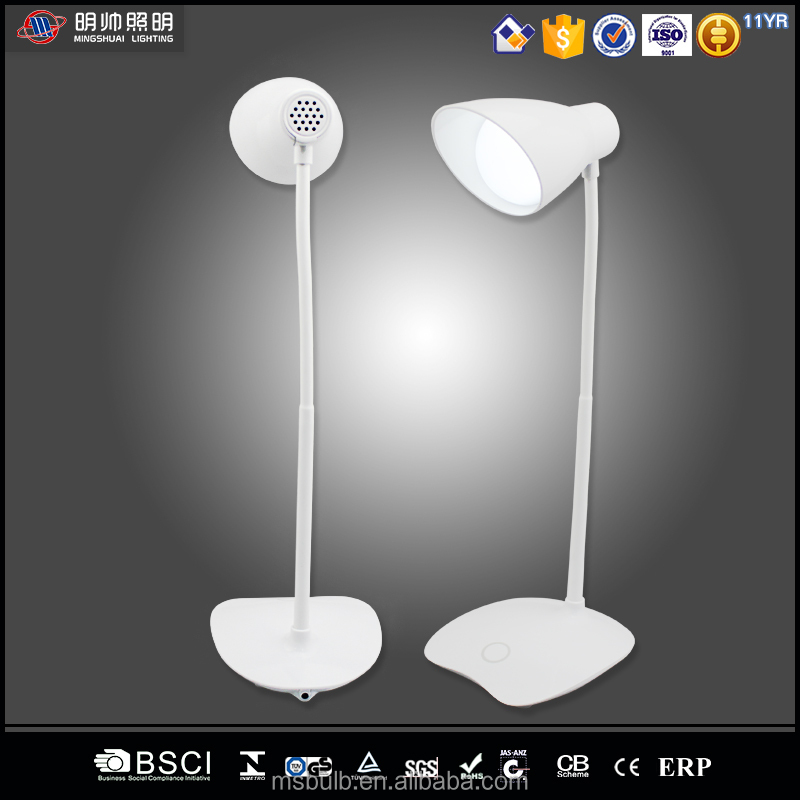 Modern LED Lighting LED Desk Lamp Table Lamp