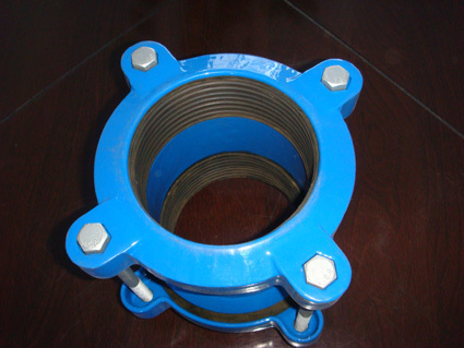 Multifunctional y tee pipe fitting for wholesales