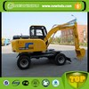 /product-detail/china-yugong-wheel-excavator-6ton-wyl65-excavator-60707059682.html