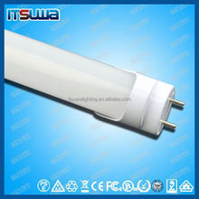 "70"" LED T8 bulb, tube length could be customed, Inventory Liquidation"