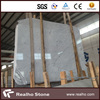 Own Factory Italy Carrara White Marble For Flooring Wall Tile And Countertop / Vanitytop