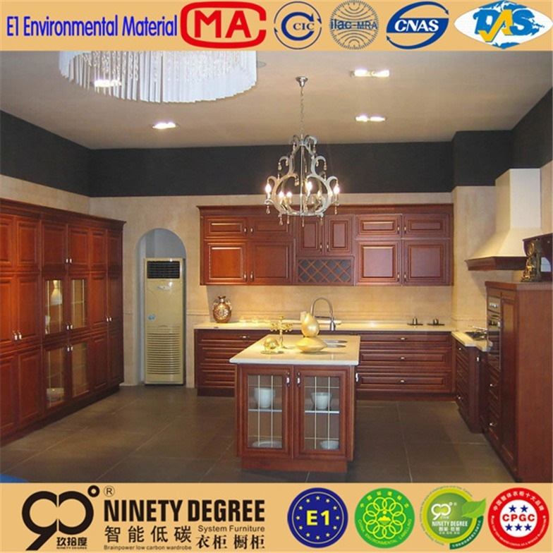 For household appliance best price of uv mdf/hdf board for kitchen cabinet/furniture