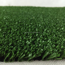 High quality artificial grass for tennis court basketball flooring