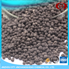 low price granular brands of organic fertilizer