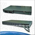 Automatic Transfer Switch 115V, 30A Rack PDU