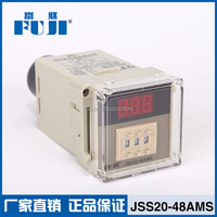 China Supplier JSS20 48AMS Digital Display