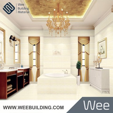 wall tile ceramic for bathroom and kitchen floor tile design