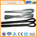 Black Iron Wire/U type Wire for India