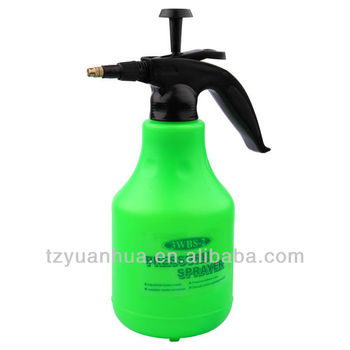 Tops Pressure 2L Sprayer/Household 2LSPRAYER
