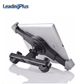 Universal Seat Mounting Brackets Headrest Tablet Car Holder For iPad