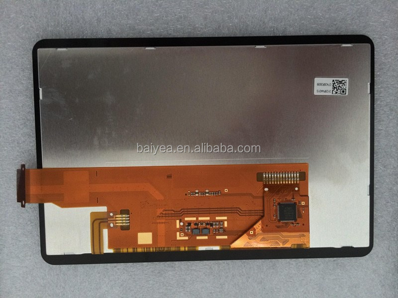 For PS VITA 2000 Lcd with Digitizer Assembly