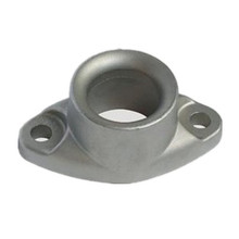 Good quality casting and machining foundry