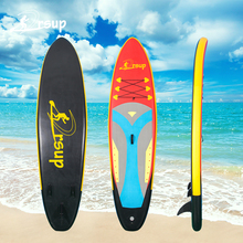 Competitive Price Paddle Surf Boards And Top Quality Stand Up Paddling Inflatable Supboard