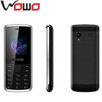 2016 cheapest china mobile phone in india can show price list with very small size mobile phone K1