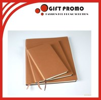 Wholesale Cheap Students Notebook