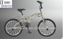 20 inch hot sale specialized kids dirt bike bicycle freestyle bike