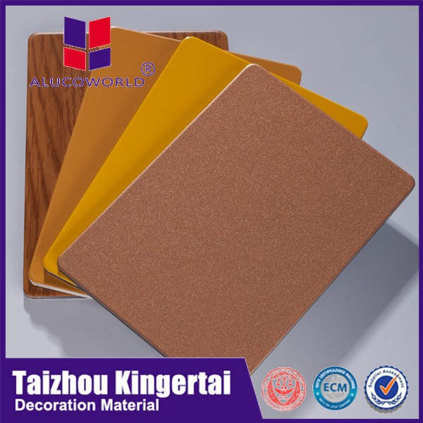edredon cheapest exterior wall cladding material