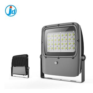 RoHS Approved Competitive Price 400w explosion proof floodlight