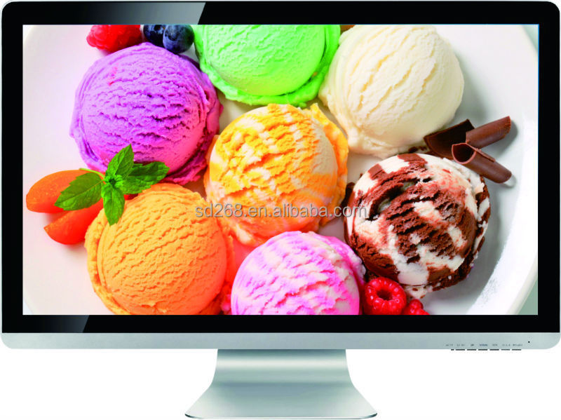 Prezzo 17 pollici tv lcd 12 volt dc lcd monitor del pc a for Piani domestici a buon mercato