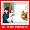 courier & express to Dacca Bangladesh-- Frank (skype: colsales11 )