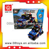 /product-detail/new-design-car-cheap-toy-building-block-723666696.html