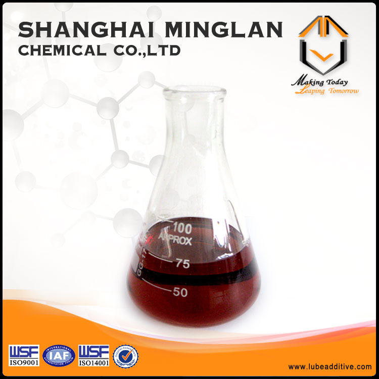 T6007 industrial lubricant additive emulsifier for cutting oil