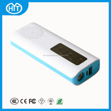 Innovative products for import for phone and laptops cell phone charger external battery pack power bank
