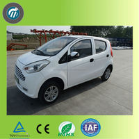 2015 hot sale high quality automobile, farmboss II