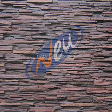 waterproof, light weight faux stone wall panels faux panels brick,High Quality artificial brick wall panels,artificial