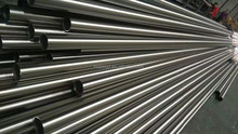 ASTM B36.19 ASTM A213 316L steel manufacturing seamless stainless pipe